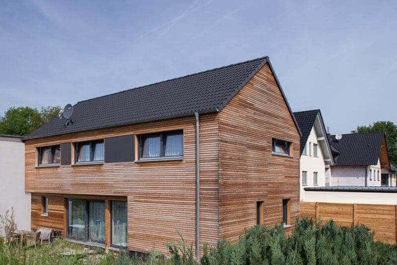 IMG 0168 - Fenster