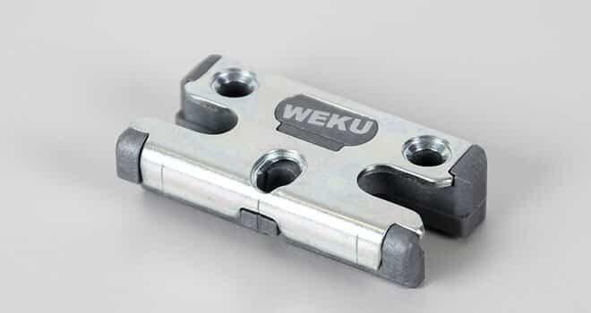 sicherheit button e1601020035143 - Sicherheit zum Nachrüsten