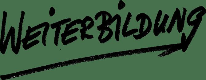 weiterbildung 670x263 - Azubi Projekte