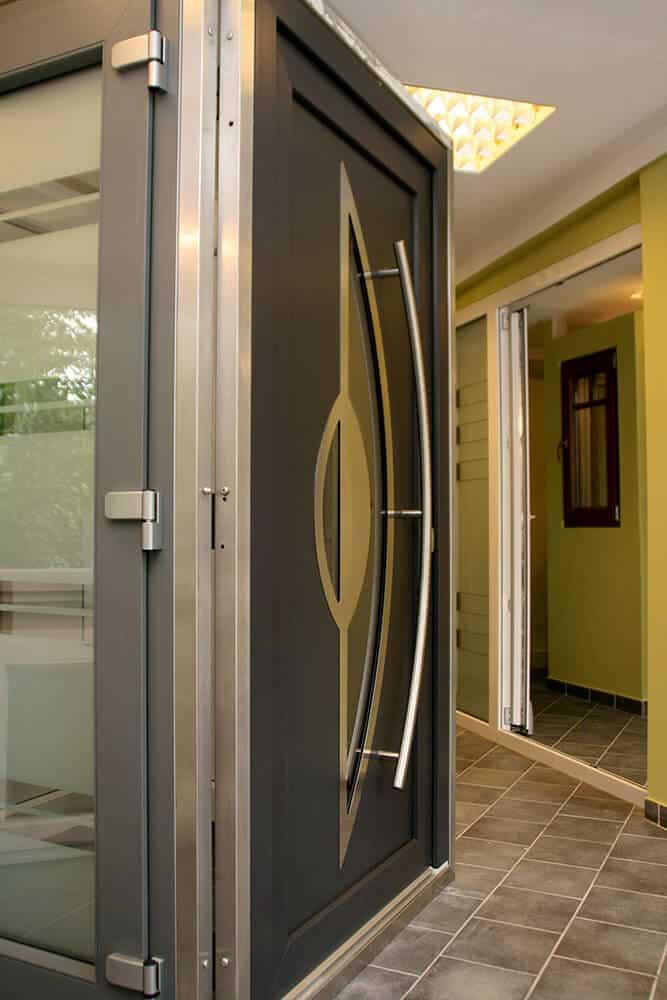 niederlassung altenkirchen weku fenster t ren weku. Black Bedroom Furniture Sets. Home Design Ideas