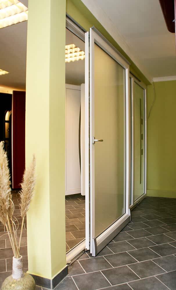 niederlassung altenkirchen weku fenster t ren. Black Bedroom Furniture Sets. Home Design Ideas