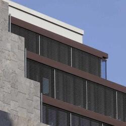 raffstoren 3 250x250 - Vorbau-Raffstores