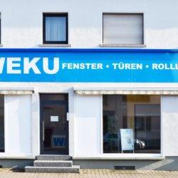 weku-heusweiler-1-250x250