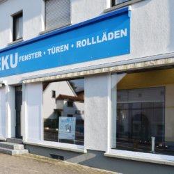 weku-heusweiler-2-250x250