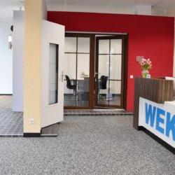 weku-solingen-10-250x250