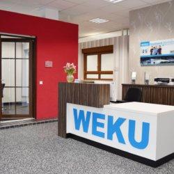 weku-solingen-11-250x250