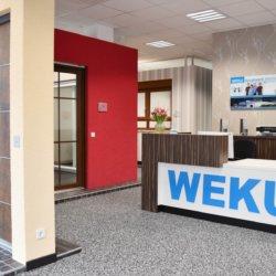 weku-solingen-8-250x250