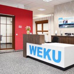 weku-solingen-9-250x250