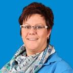 Silvia Beuschlein - Unsere Ausbilder