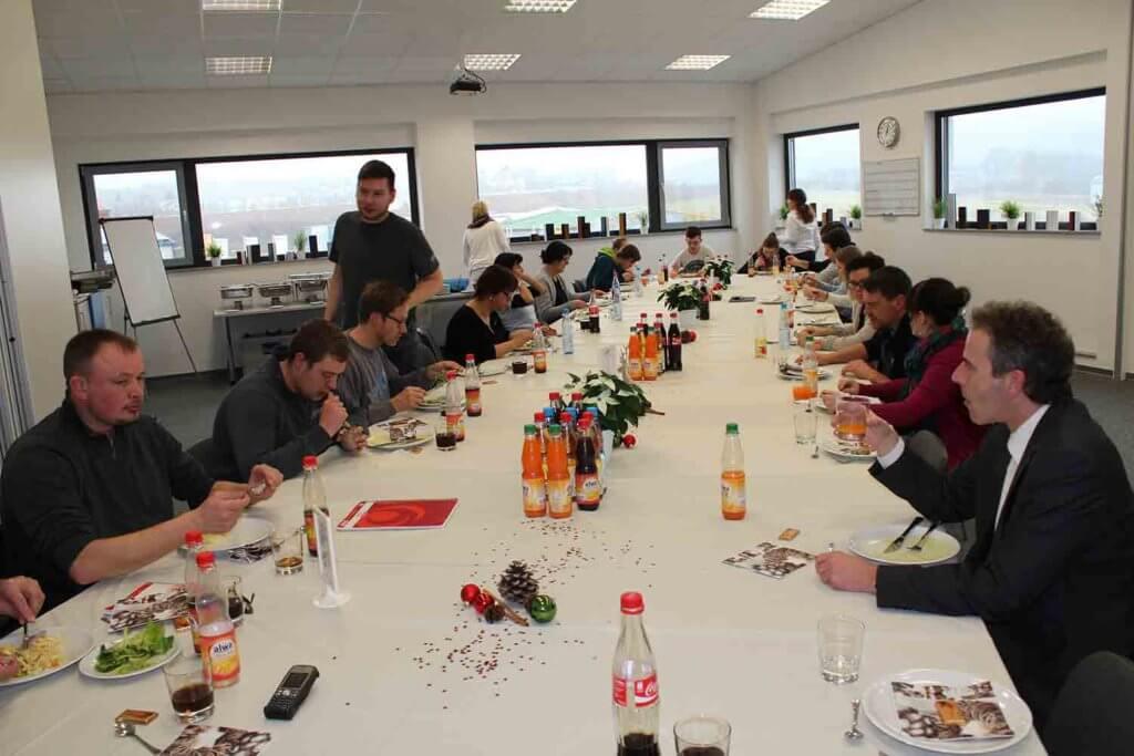 Meeting Ausbildungsbeauftragte 1024x683 - Azubi Projekte