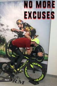 testlauf Scott Bike 200x300 - Endlich Triathlet - Alexander Gloël