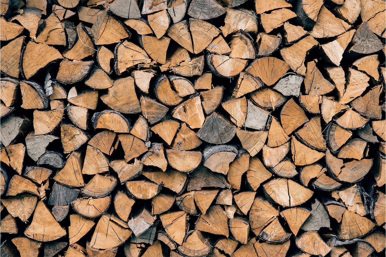 Kaufberatung Fenster: Holz oder Kunststoff? - WEKU