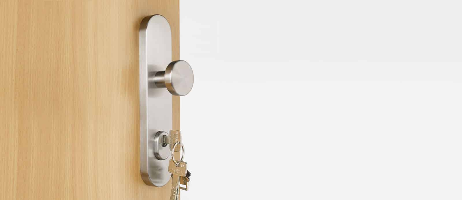 sicherheitstuer 1600 695 header - Produkte