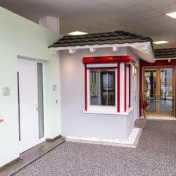 Ausstellung Wertheim 10 250x250 - Niederlassung Wertheim-Bettingen