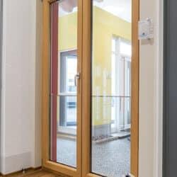 Ausstellung Wertheim 4 250x250 - Niederlassung Wertheim-Bettingen