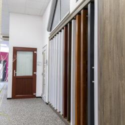 Ausstellung Wertheim 5 250x250 - Niederlassung Wertheim-Bettingen