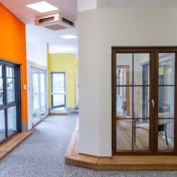 Ausstellung Wertheim 6 250x250 - Niederlassung Wertheim-Bettingen