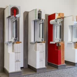 Ausstellung Wertheim 7 250x250 - Niederlassung Wertheim-Bettingen