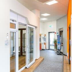 Ausstellung Wertheim 8 250x250 - Niederlassung Wertheim-Bettingen