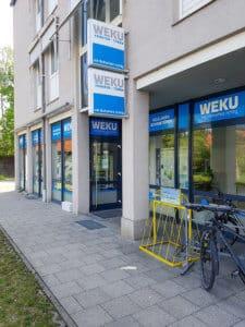 weku augsburg 1 225x300 - Niederlassung Augsburg