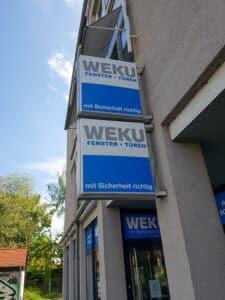 weku augsburg 2 225x300 - Niederlassung Augsburg