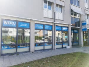 weku augsburg 3 300x225 - Niederlassung Augsburg