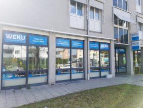 weku augsburg 3 e1614959597856 - Startseite