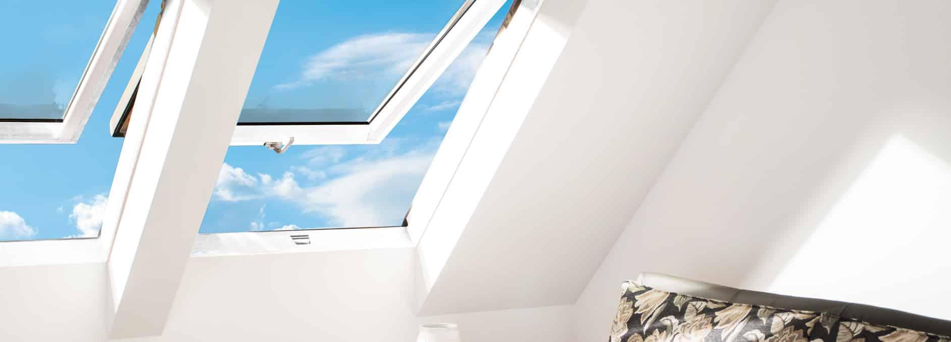 dachflaechenfenster titel - Dachflächenfenster